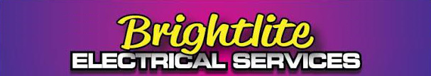 Brightlite Electrical Services