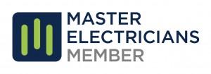 Australian Master Electrician Member